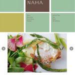 Naha-chicago.com - Mobile responsive version