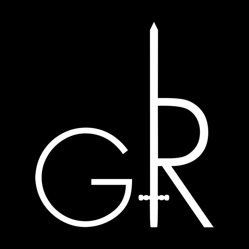 George C. Rosar II
