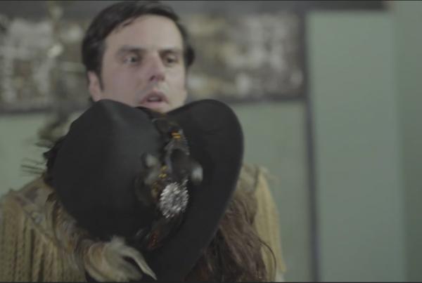 Inside Out – Short Film